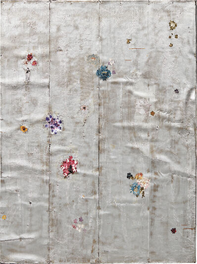 Hugo McCloud, 'Untitled', 2014