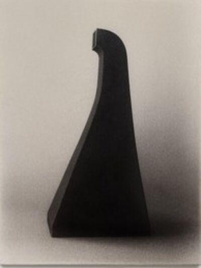 Marco Tirelli, 'Senza titolo (untitled)', 2011