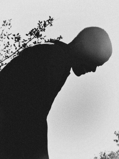 Bastiaan Woudt, 'Silhouette', 2017