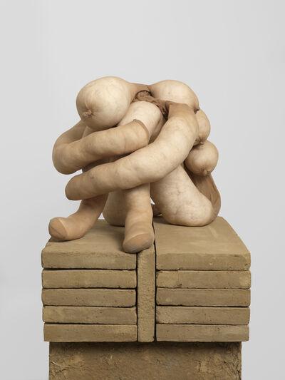 Sarah Lucas, 'Realidad', 2012
