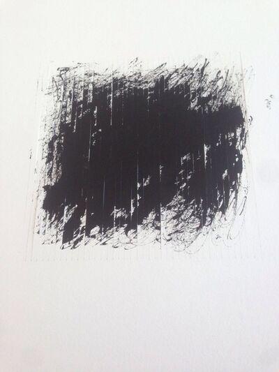 Nermin Er, 'Untitled', 2017