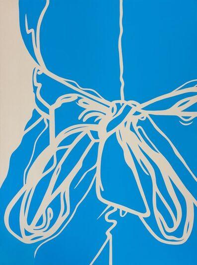 Ana Mercedes Hoyos, 'Untitled', 2008