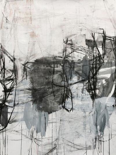 Deborah Dancy, 'Winter #20', 2015