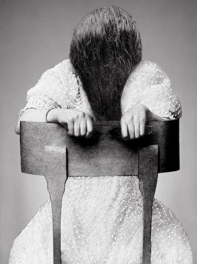 Pat Brassington, 'Surrogate', 2015