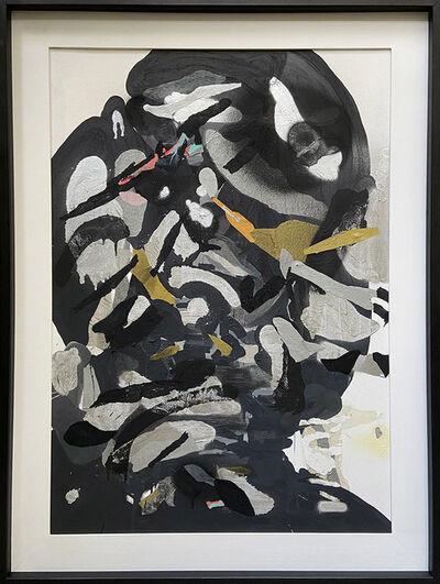 Giorgio Bartocci, 'Untitled', 2020