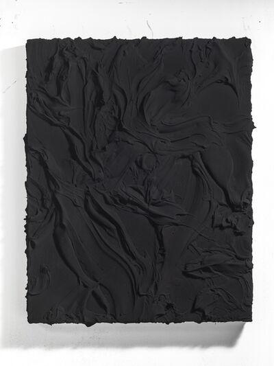 Jason Martin, 'Flintwichthicken', 2015