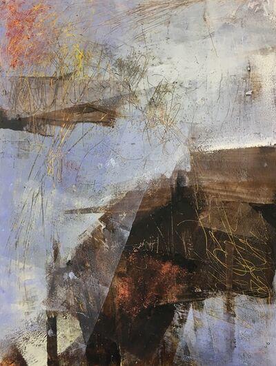 Helen Shulman, 'Spring Thaw', 2018
