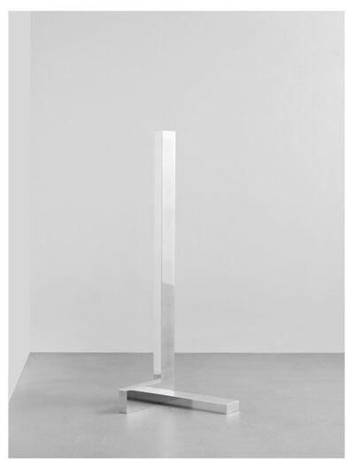 Gerold Miller, 'Verstärker 24', 2017