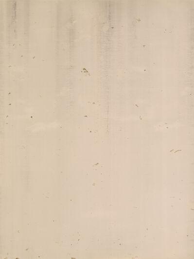 Wolfgang Tillmans, 'Silver 118', 2013