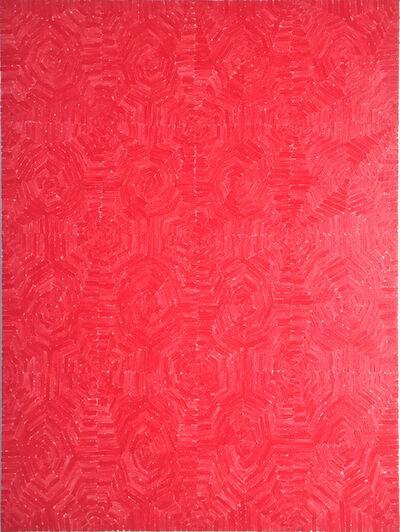 Richard Tinkler, 'untitled #43'
