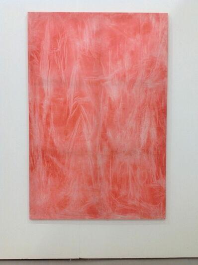 Ayan Farah, 'Flora Camellia (Luft)', 2013