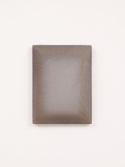 Edith Dekyndt, 'MM07 (S)', 2020