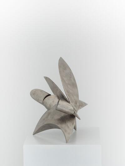 Carlos Gonzalez, 'Creature VI', 2017-2020