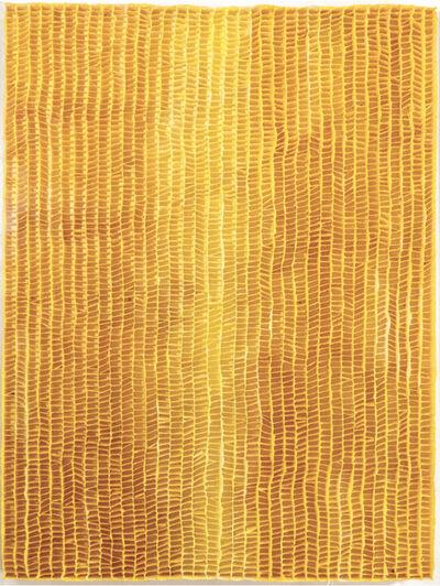 Song Kwangik, 'Paper Things #17', 2011