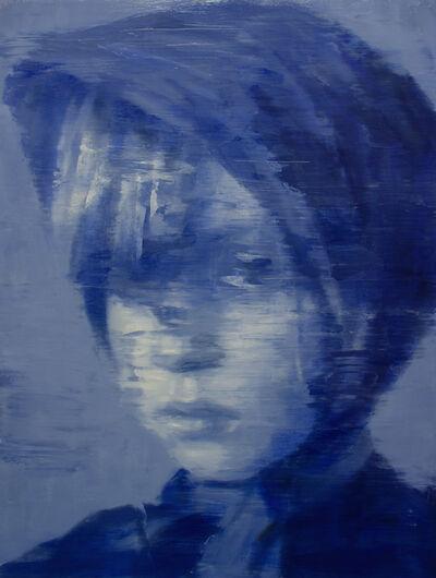 Vincent Xeus, 'Hope', 2015
