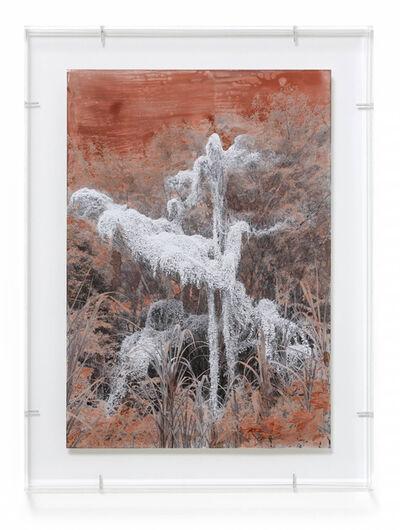 Genevieve Chua, 'After the Flood #33', 2011 -2020