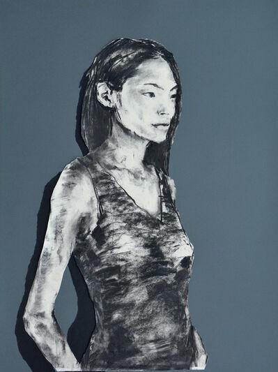 Gabriel Schmitz, 'Shibuya'