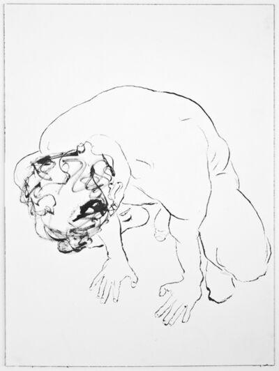Billy Sullivan, 'Ed's Socks 8', 1999