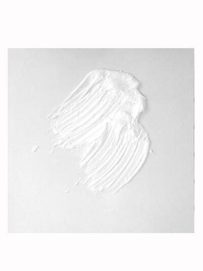 Donald Martiny, 'Untitled'