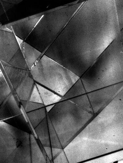 Nicolas Feldmeyer, 'Evigheden 1', 2015