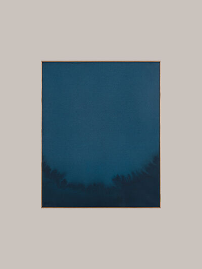 Jean-Baptiste Besançon, '4. Painting 81/100', 2019