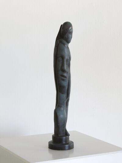 Terry Stringer, 'Sculptural Language Maquette', 2019