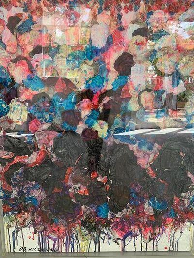 Zhuang Hong-yi, 'Untitled (Vintage Landscape)', 2008