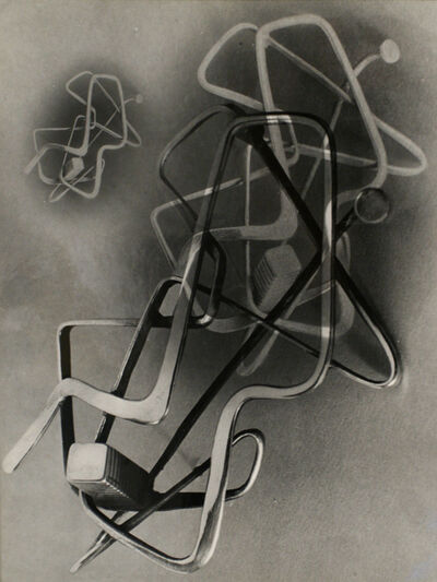 Margaret DePatta, 'Untitled', 1939