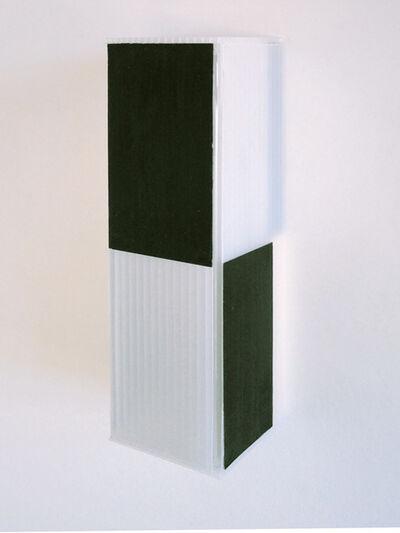 Stuart Arends, 'C.P. 6', 2012