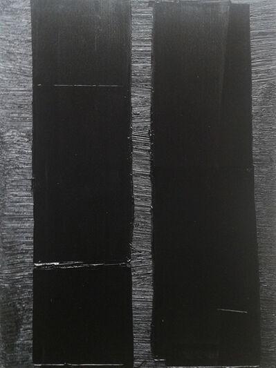 Célia Euvaldo, 'Untitled', 2016