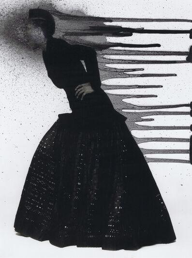 Vermibus, 'Frustration', 2019