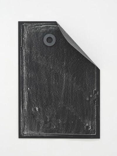 Elizabeth McAlpine, 'Mother and Child 4', 2014