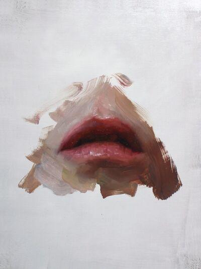 Henrik Aarrestad Uldalen, 'Sketch #10', 2019