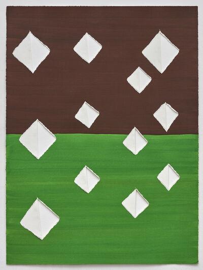 Alberto Casari, 'Untitled', 2015