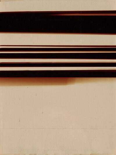 Wolfgang Tillmans, 'Silver 131', 2013