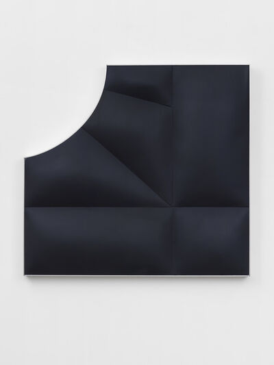 Dean Levin, 'Redux 3', 2017-2018