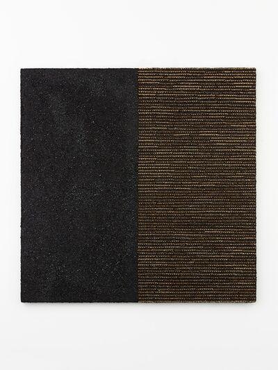 Will Ryman, 'Untitled', 2014