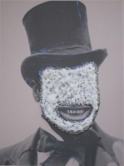 Felandus Thames, 'A Salt (01)', 2011