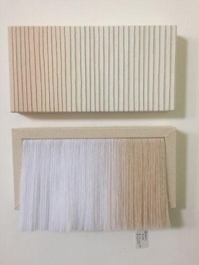 Bumin Kim, 'Untitled', 2019