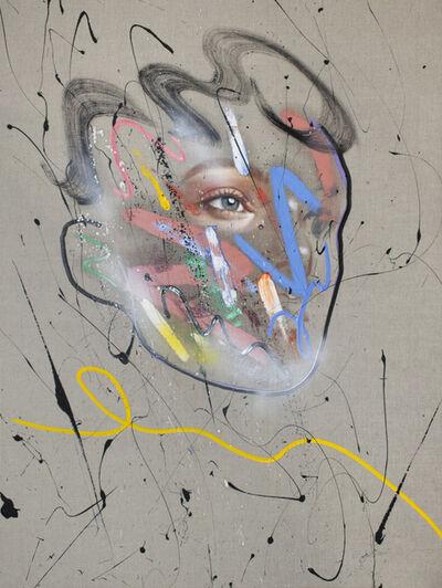 Loribelle Spirovski, 'Homme 270', 2021