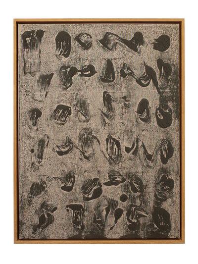 Ma Kelu, 'Ada no.10', 2017