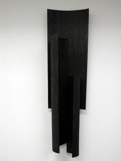 Nunzio, 'Ohne Titel', 2001