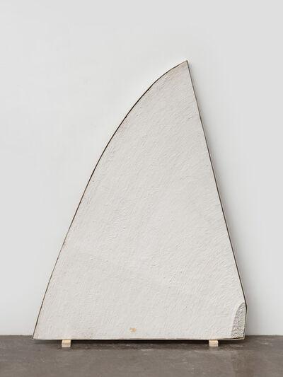 Wang Guangle, 'Untitled 110423-2', 2011