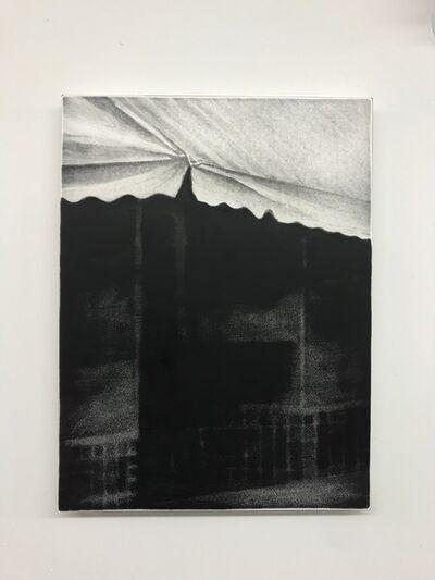 Augustus Nazzaro, 'Six Seven Six Two', 2019
