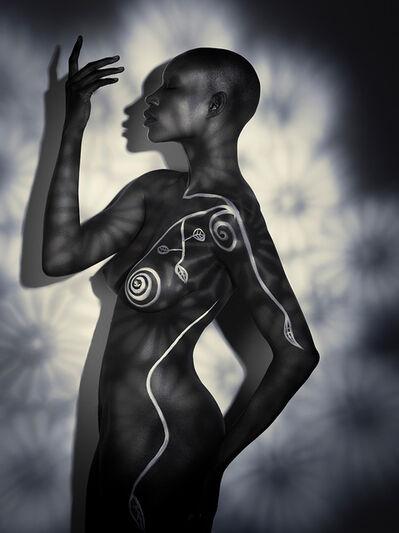 Indira Cesarine, 'Iyanna No 1', 2020