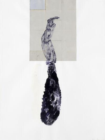 James Brown, 'Monotype', 1990