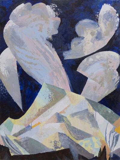 Lucinda Parker, 'Split Prism', 2015