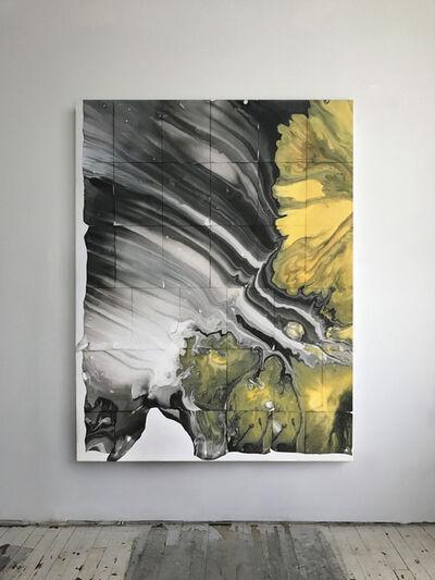 Amanda Wachob, '4', 2018
