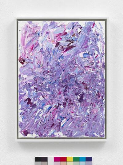 Chris Succo, 'Untitled (1308612)', 2016