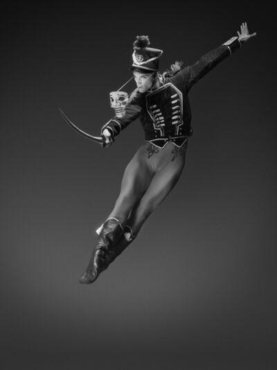 Erwin Olaf, 'Het Nationale Ballet - The Nutcracker', 2011
